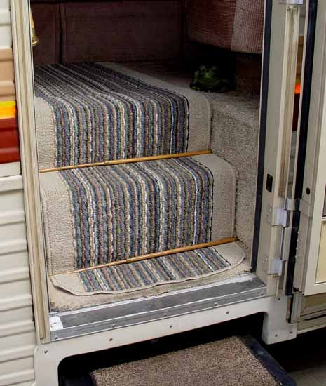 Step Carpet For Rv Vidalondon